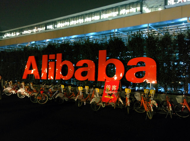 risks-of-investing-in-alibaba-ipo