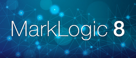 The Information Provider Top 5 - in 5 Minutes! | MarkLogic