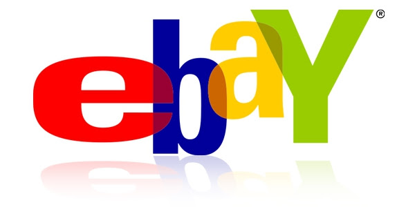 How To Make Money On Ebay Online Business Ideas For Stay at Home Moms