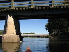 bridgesIleMorris_11sept11_v800