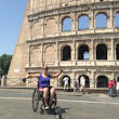Rome, Italy Wheelchair Accessible Travel Tips |