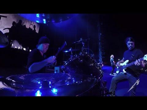 Metallica: One (MetOnTour - Buenos Aires, Argentina - 2017)