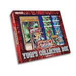 Yu-gi-oh Cards Yugi Collectors Box