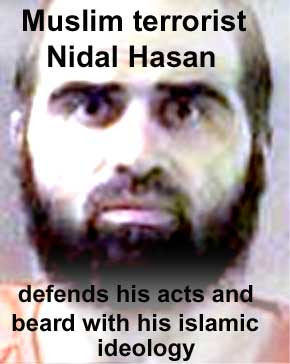 Nidal-Hasan-muslim-Forrt-Hood-terrorist