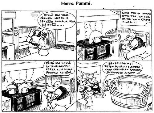 Herra_Pummi_1943
