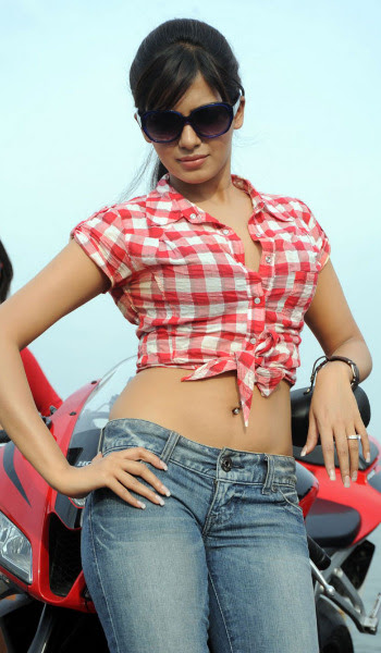 samantha latest hot photos 1089 Samantha Latest Hot Photos