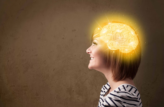 5 Ways to Keep Your Brain Healthy - Family Health Advocacy