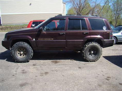 zj   lift jeep cherokee forum
