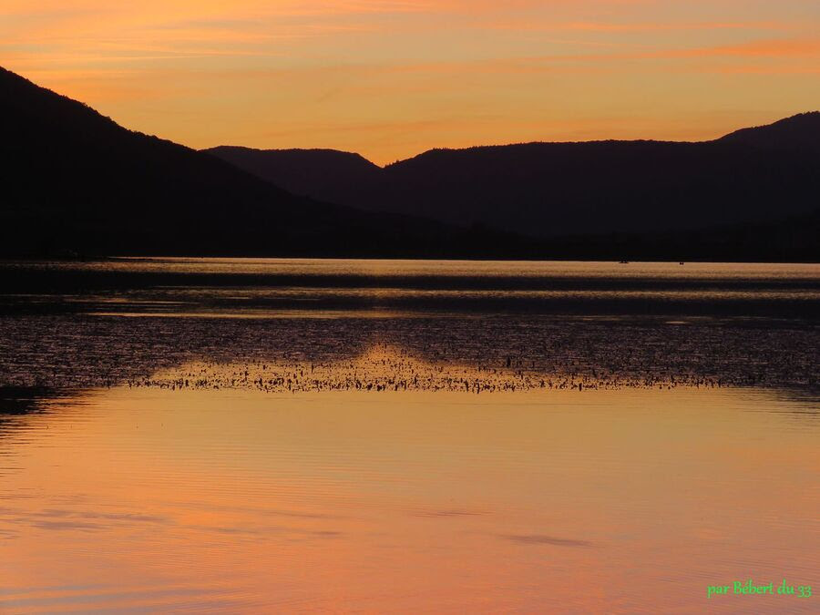 le lac de Salagou (34) -2