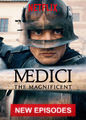Medici - Season Masters of Florence