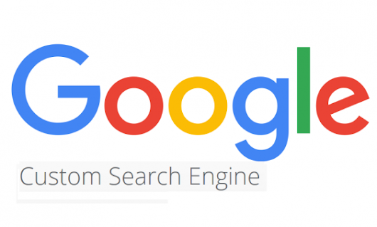 Google's Personalized Search Engine: Trends for the Future