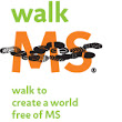 Walk MS: Des Moines Walk 2014: Ms. Terri Holmgren - National MS Society