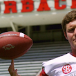 VIDEO: 2012 Razorback Football Tease