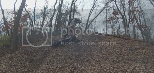photo ScreenShot2013-11-11at44918PM.png