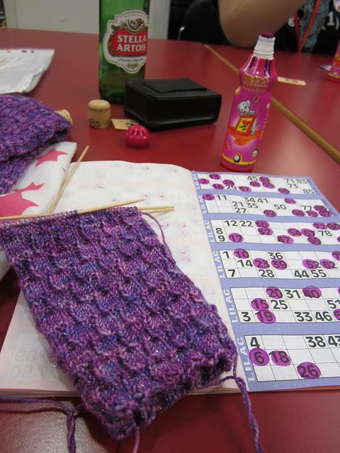 Knit Nation 2011 223