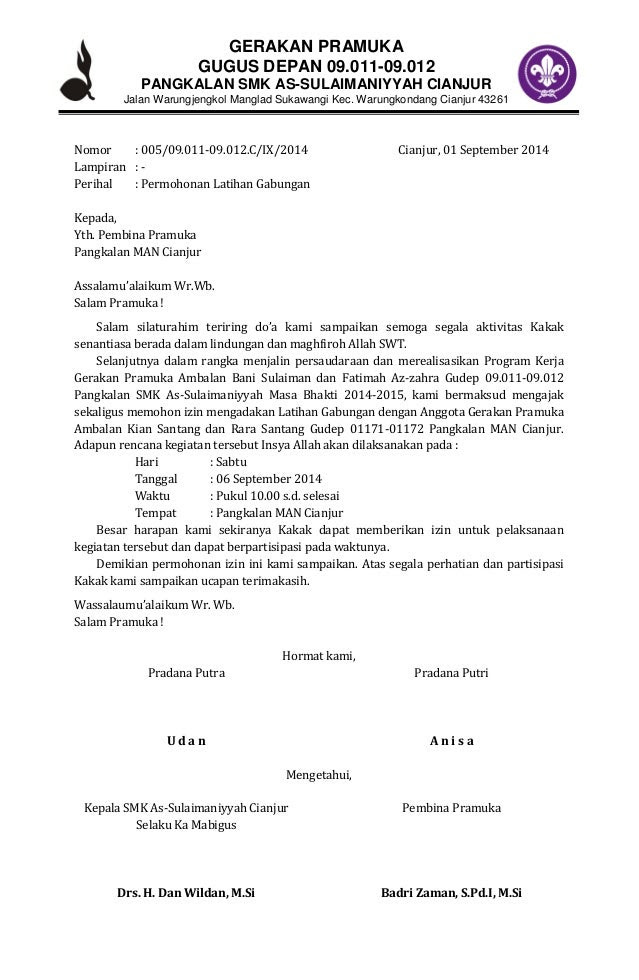 Contoh Gambar Dokumen Pribadi - Fragrance Coupon