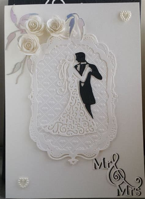 595 best images about Tattered Lace Dies on Pinterest