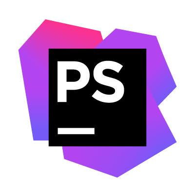 PhpStorm 10.0.2 is now available along with new JetBrains branding | PhpStorm Blog