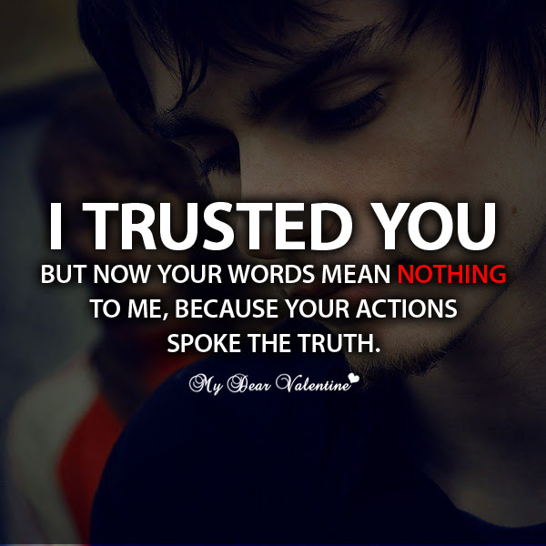 Hurting Love Quotes Quotes About Love