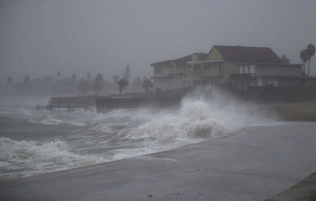 Image result for texas hurricane