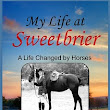 My Life at Sweetbrier by Deanie Humphrys-Dunne -