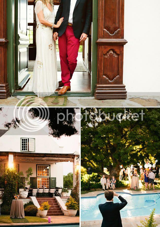 http://i892.photobucket.com/albums/ac125/lovemademedoit/welovepictures/CapeTown_Constantia_Wedding_18.jpg?t=1334051192