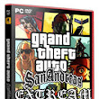 download Gta San Andreas Extreme PC