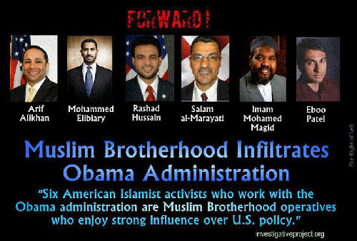 http://www.thecommonsenseshow.com/siteupload/2015/02/muslim-bros-in-the-whitehouse.jpg