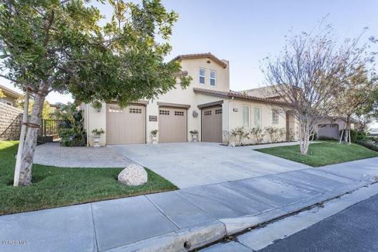 3992 Eagle Flight Dr, Simi Valley, CA 93065