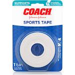 Johnson & Johnson Coach Sports Tape