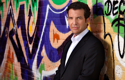 Rick Mercer LIVE: a fundraiser for the John Howard Society of Alberta «  The John Howard Society Of Alberta