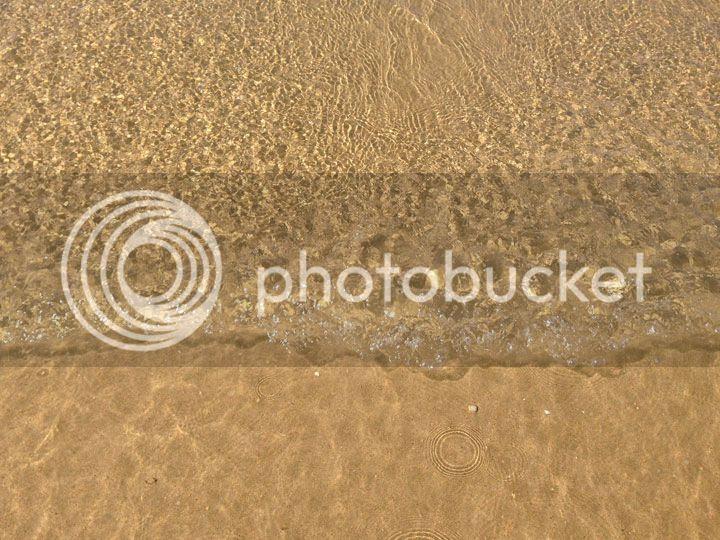 photo Tres-pauzinhos-2_zps7b1cc10c.jpg