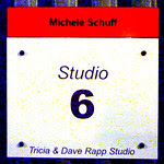 P1120526--2012-09-28-ACAC-Open-Studio-6-Michele-Schuff-sign