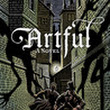 Artful - A Book Review
