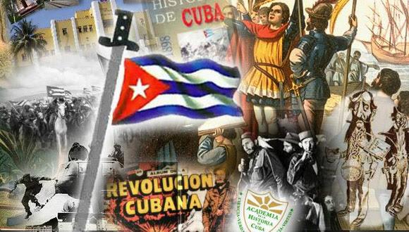 RCBaez_Cubaunahistoria