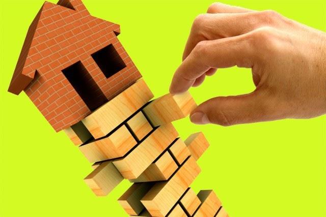 Casabook immobiliare come acquistare una casa senza soldi for Comprare casa senza soldi
