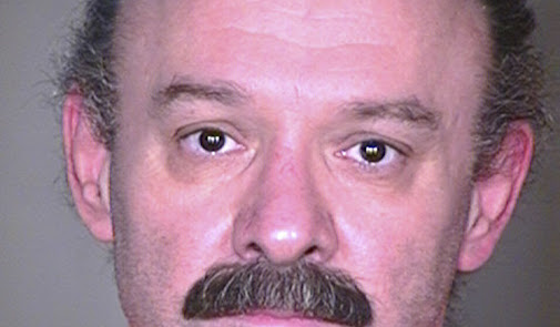 U.S. states have botched 3 executions in the past year. An Arizona murderer…