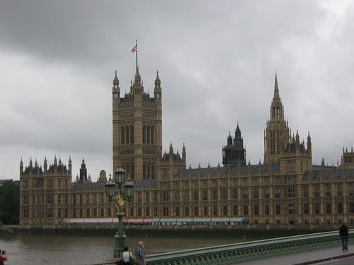 26-Westminster