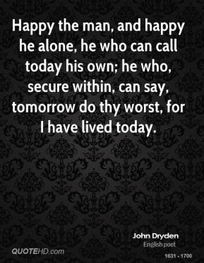 Quotes About Happy Alone 66 Quotes
