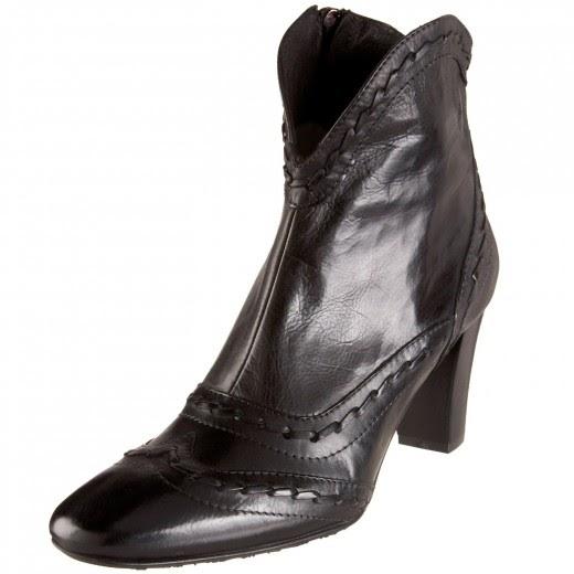 Cheap Italian Shoes