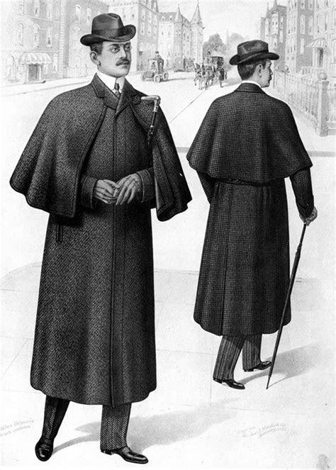 victorian era mens clothing mens fashion   london
