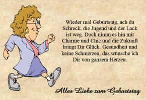 Spruch Zum 40 Geburtstag Lustig Glückwünsche Zum 40