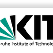 KIT - Visiting - Current Topics - Press Releases - PI 2013 - World Record: Wireless Data Transmission at 100 Gbit/s