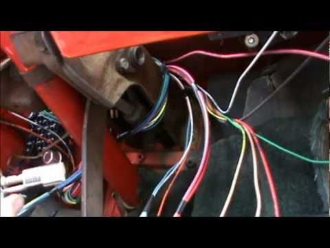 82 c10 engine wiring harness diagram image 4