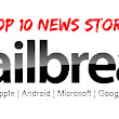Top 10 Technology News February 17th, 2013: iWatch, Vine For Android, Cydia Tweaks | iJailbreak.com