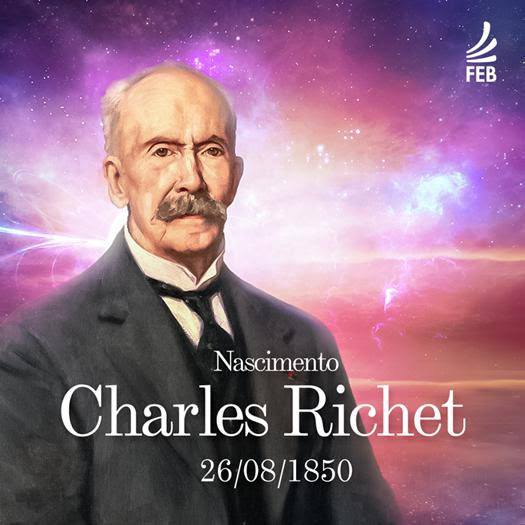 https://www.febnet.org.br/portal/wp-content/uploads/2020/06/Post_Charles-Richet.png
