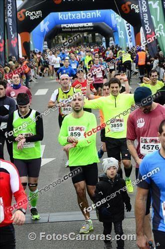 photo 2014_12_21  37Media maraton VxG 010_zps09fsdckr.jpg