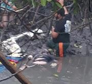 Confirmado! Gabriel Diniz e mais três tripulantes foram encontrados mortos