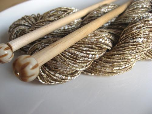 yarn market yarn