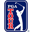 PGA Tour heads to PNG for the first time         ~          HIGH COMMISSION OF PAPUA NEW GUINEA